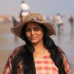 Prativa's avatar