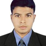 Jahed M.