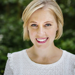 Natalie T.'s avatar