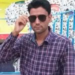 Hemant Bawaliya