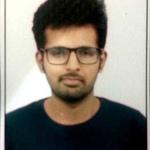 Bhavarth