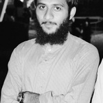 Hammad U.