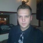 Andrej L.