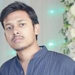 Ghazi Mokammel H.