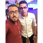 Hossam E.