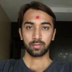 Gaurang K.
