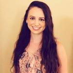 Natalie M.'s avatar