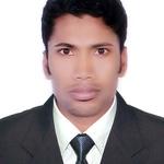 MD Kowsur