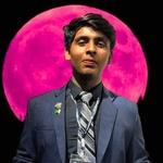 Gohar I.'s avatar