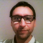 Martin C.'s avatar