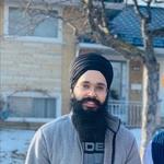 Karampal Singh