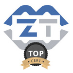 Zarr's avatar