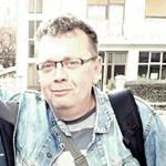Milos A.'s avatar