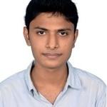 Lakum's avatar