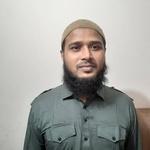 Md.Omar F.'s avatar