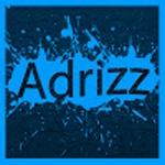 Adrizz B.
