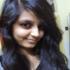 Bhavita C.