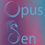 Opus D.