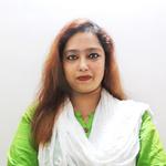 Faharia A.'s avatar