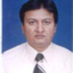 Engr. Ali Nawaz M.