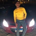 Ahmed Elsamalouty