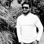 Vishesh K.