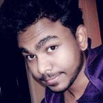 Krishnasis M.