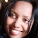 Soobhadrah B.'s avatar