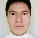 Jordi Z.'s avatar