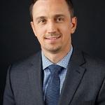 Xavier B.'s avatar
