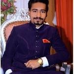 Khuram Shahzad