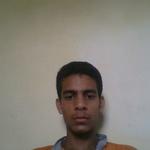 Jatin