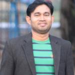 Madho Murari Singj