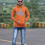 Navnath M.