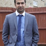 Sandeep Tyagi - The PPC Company