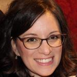 Marianna G.'s avatar