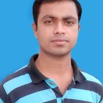Md. Atikur Rahman N.