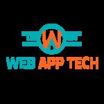 WebApp T.
