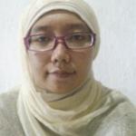 Lilik Masruroh H.