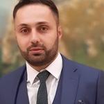 Elmar Abdulkarimov