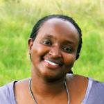 Irene Kabiru