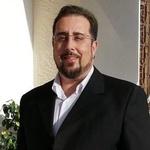 Georgios Chiotis
