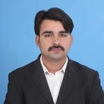 Bisharat Ali J.