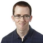 Dillon H.'s avatar