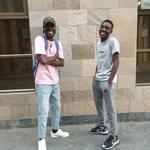 Mwiinga Malumo