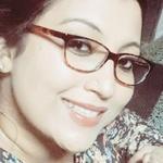 Jayeeta D.'s avatar