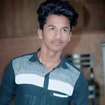 Sumant Anand