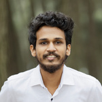 Vinod C.'s avatar