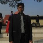Md. Sohel M.