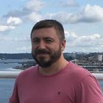 Soft Commerce Ltd's avatar